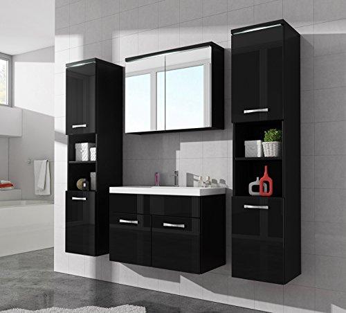 Mbel Bauhaus Design Amazing Ideen Fr Zuhause Couchtisch Bauhaus