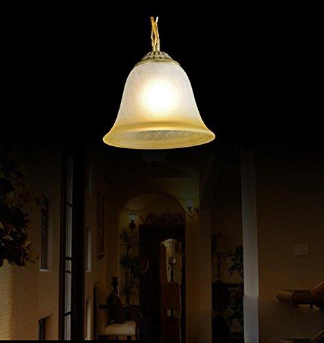 Esszimmerlampen archive   möbel 24h