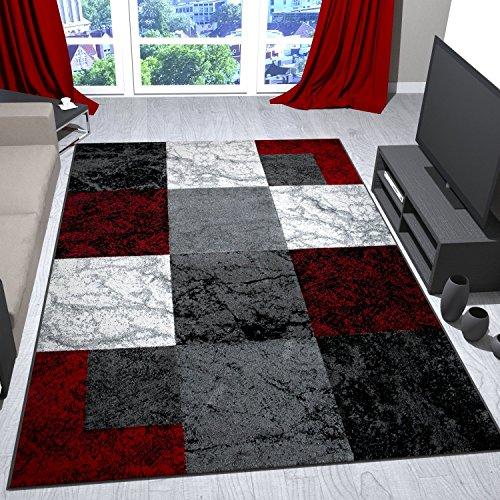 wohnzimmer und kamin : wohnzimmer schwarz rot ~ inspirierende ... - Wohnzimmer Schwarz Grau Rot